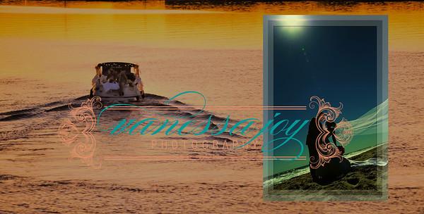 danielle album layout 017 (Sides 33-34)
