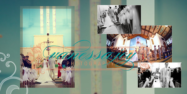 danielle album layout 007 (Sides 13-14)