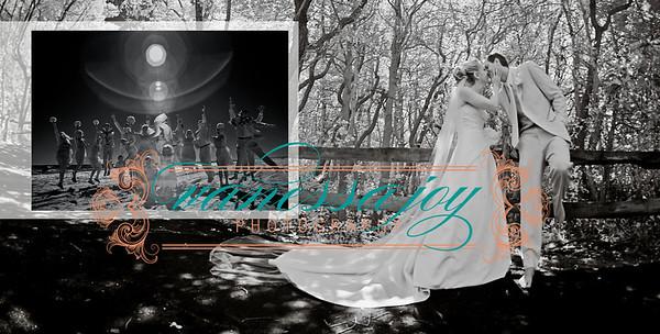 danielle album layout 011 (Sides 21-22)