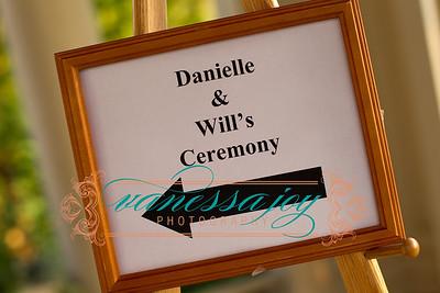 DanielleWillWed0333