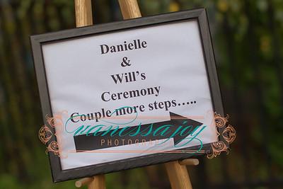 DanielleWillWed0327