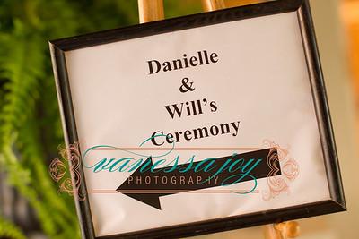 DanielleWillWed0331