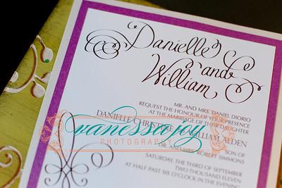 DanielleWillWed0013