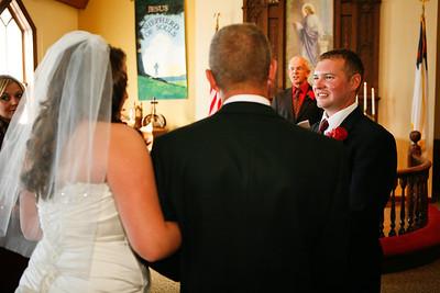 Ceremony-316