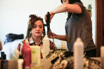 Hair & Makeup-114
