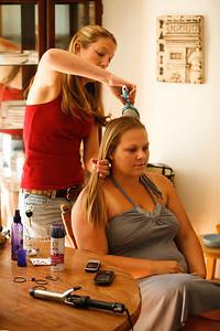 Hair & Makeup-117