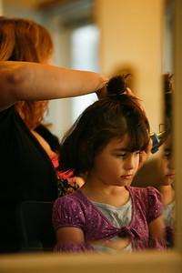 Hair & Makeup-110
