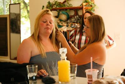Hair & Makeup-108