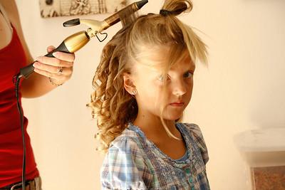 Hair & Makeup-106