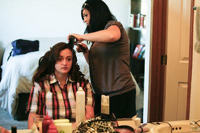 Hair & Makeup-118