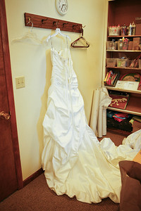 Pre Wedding Prep-202