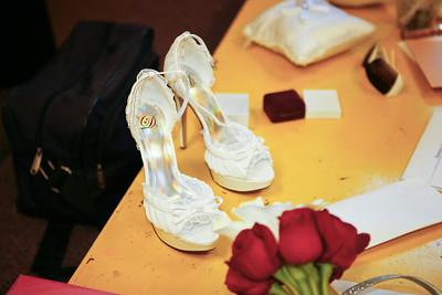 Pre Wedding Prep-203