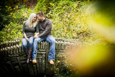 Lavender Photography Huntington WV-38