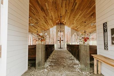 Bush Wedding-0005
