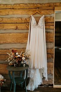 Bush Wedding-0012
