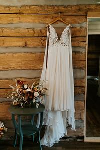 Bush Wedding-0013