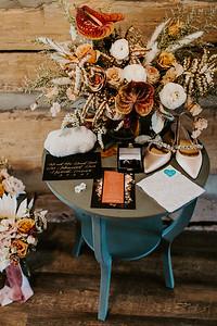 Bush Wedding-0024