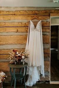 Bush Wedding-0011