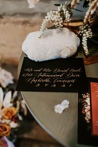 Bush Wedding-0030