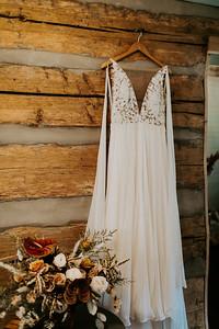 Bush Wedding-0022