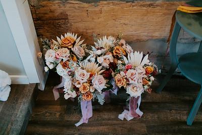 Bush Wedding-0042
