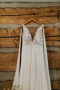 Bush Wedding-0015