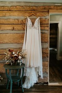 Bush Wedding-0010