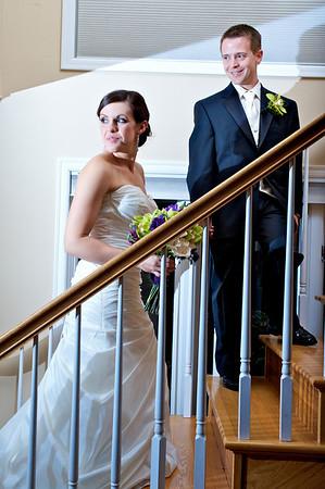 Dannels wedding