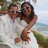 danny and fara wedding recap