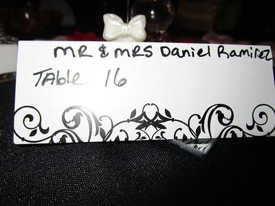 Danny and Pamela - 0027