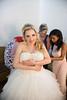 daphne_mike_wedding-9905
