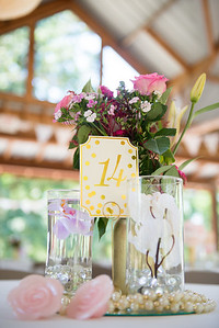 daphne_mike_wedding-2074