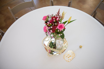 daphne_mike_wedding-2071
