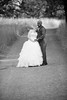 daphne_mike_wedding-0002