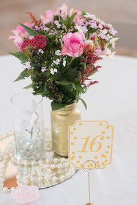 daphne_mike_wedding-9843