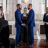 LUXURY WEDDING KEN MAURICE STUDIOS