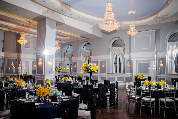 D'Concierge Weddings