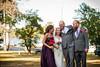 Dara and Greg Wedding Day-132