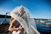 Dara and Greg Wedding Day-238