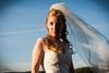 Dara and Greg Wedding Day-251