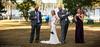 Dara and Greg Wedding Day-143