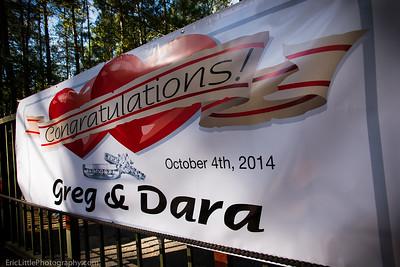 Dara and Greg Wedding Day-5