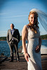 Dara and Greg Wedding Day-261