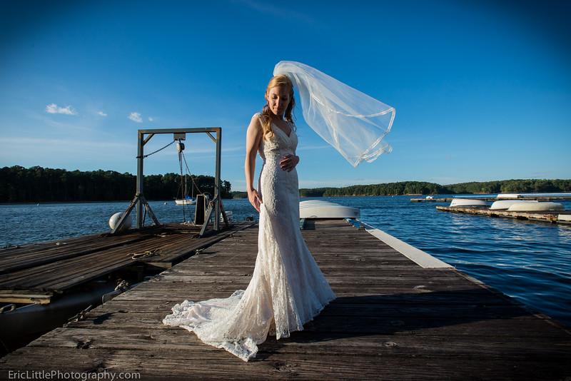 Dara and Greg Wedding Day-244
