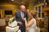 Dara and Greg Wedding Day-573