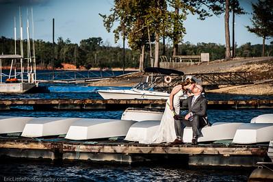Dara and Greg Wedding Day-262-2