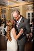 Dara and Greg Wedding Day-461
