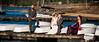 Dara and Greg Wedding Day-266-2