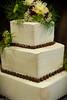 Dara and Greg Wedding Day-481