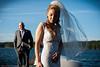 Dara and Greg Wedding Day-258